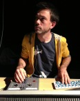 daz_mixer