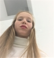Irina profile pic
